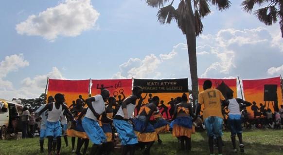 2012 Gulu 2 – Uganda