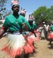 Dunga Kenia
