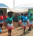 Cre8 East Africa The Next Step: Dunga – Kenya 2006