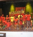 Cre8 East Africa House of talent: Moshi – Tanzania 2009/2010