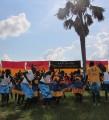 Gulu festival